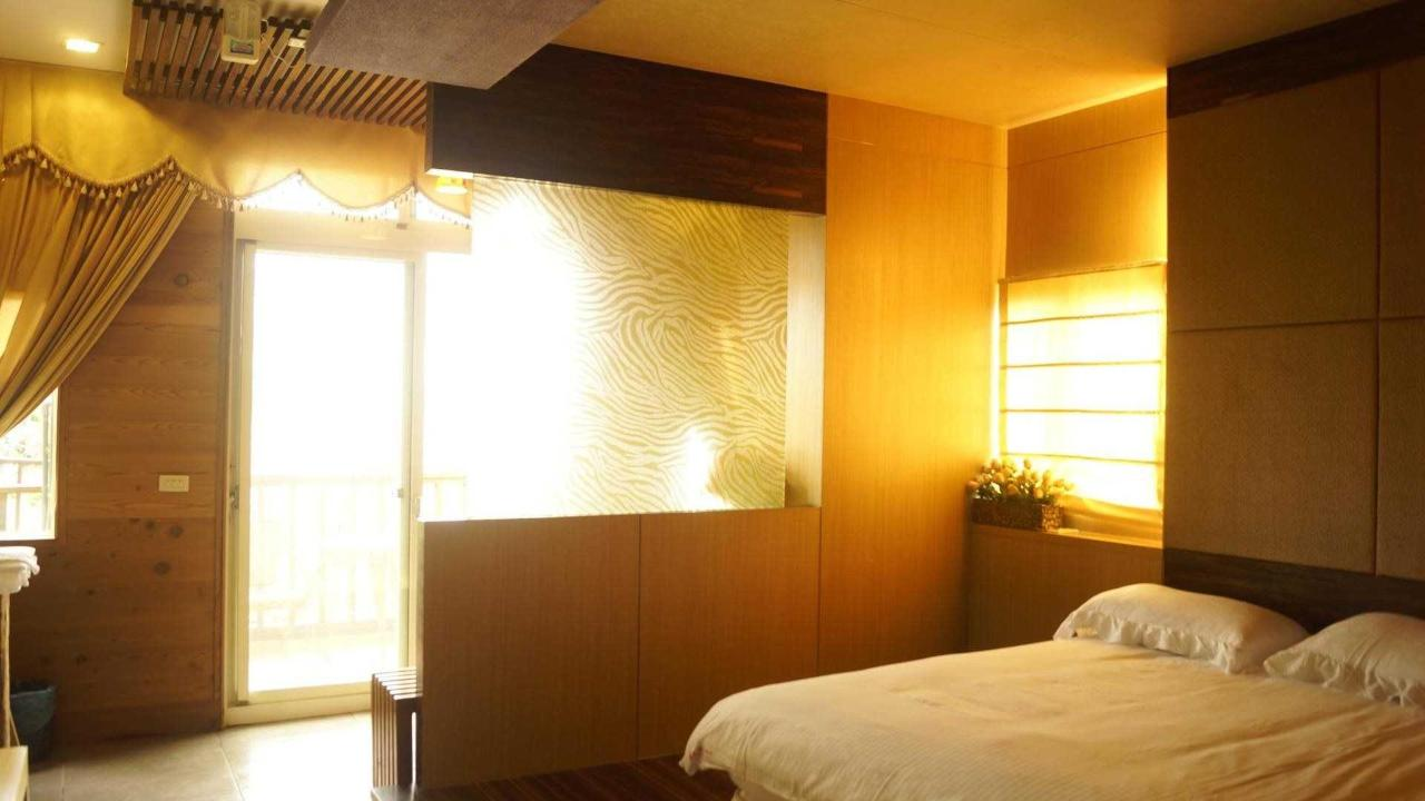 Superior Double Room.jpg