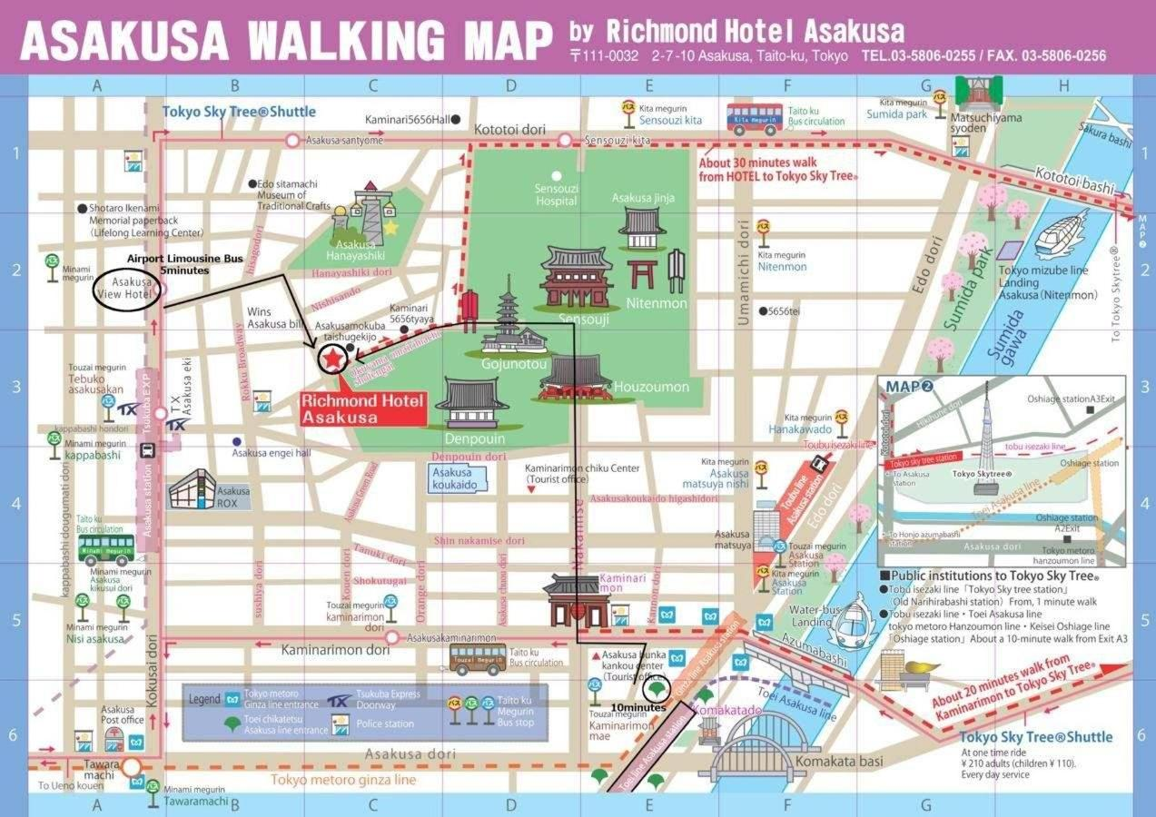 Asakusa map.jpg