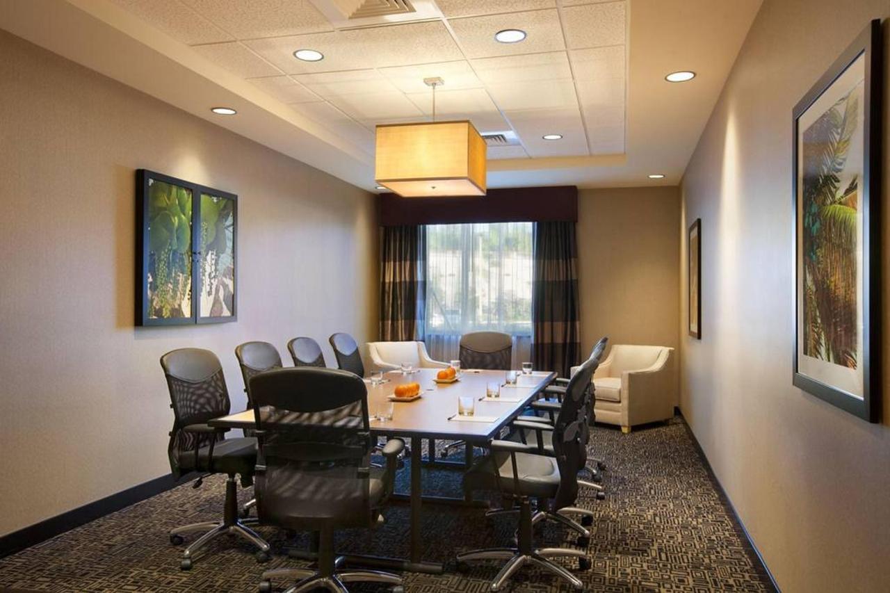 sala de juntas-919654.jpg.1024x0.jpg