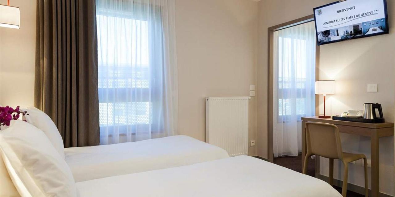chambre-triple-4.jpg.1236x617_default.jpg