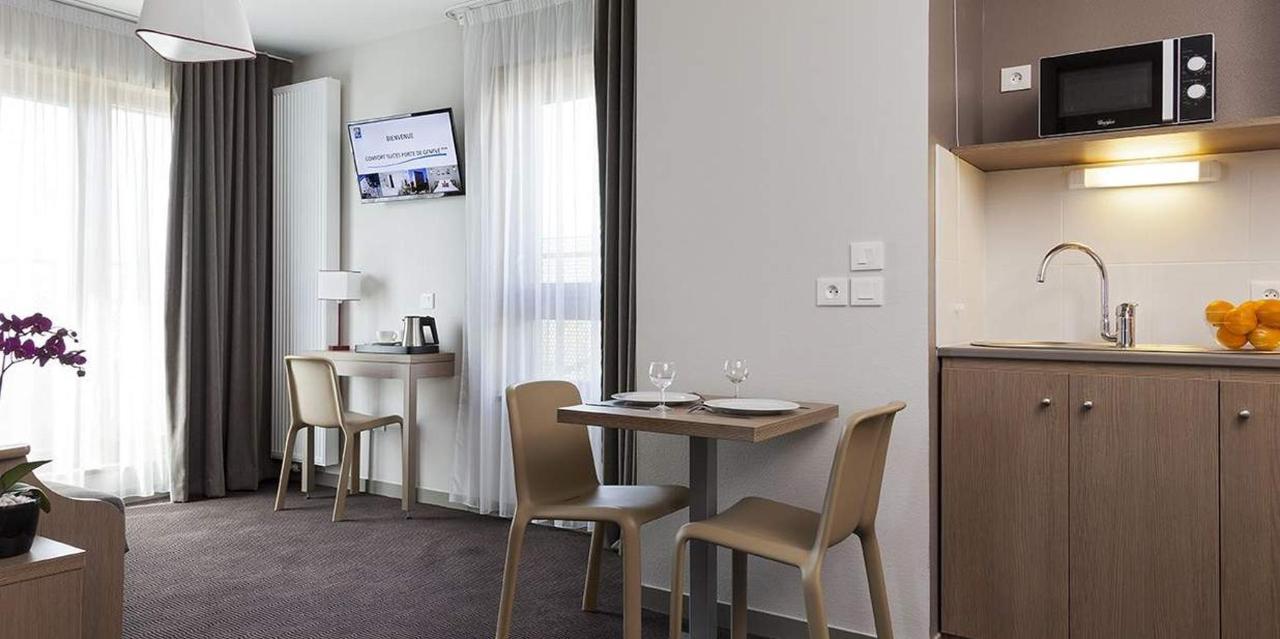 appartement-1-chambre-cuisine-2.jpg.1236x617_default.jpg