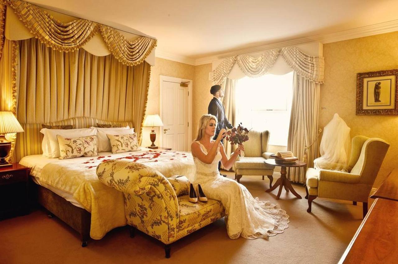 weddings-at-hotel-woodstock-2.jpg.1024x0.jpg