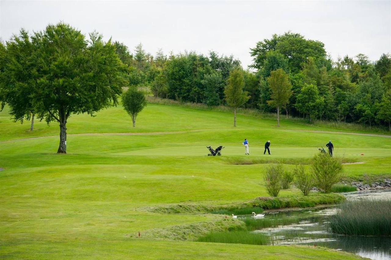 woodstock_golf_club20130706-056.jpg.1024x0.jpg