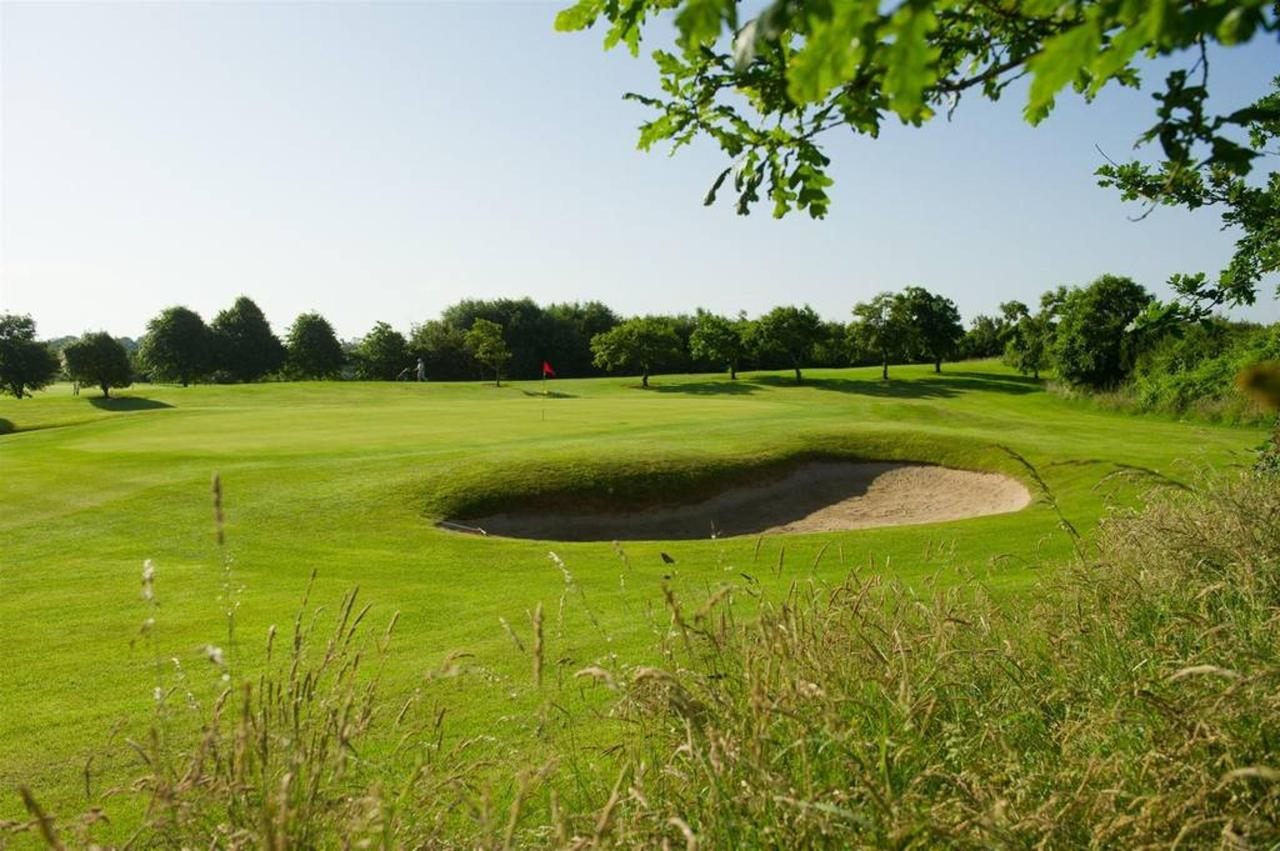 woodstock_golf_club20130709-125.jpg.1024x0.jpg