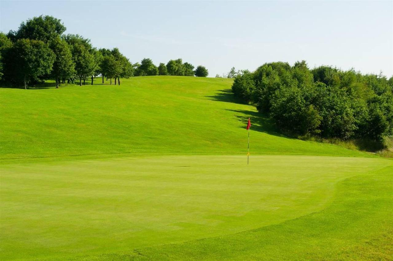 woodstock_golf_club20130709-133.jpg.1024x0.jpg