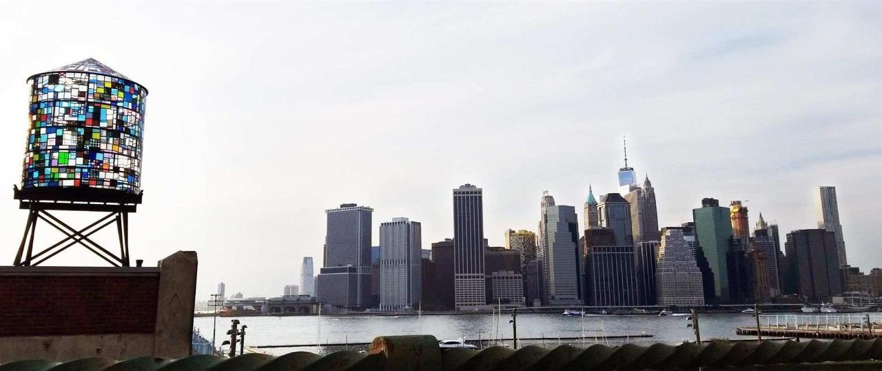 bqe-skyline-corrected.jpg.1920x0.jpg