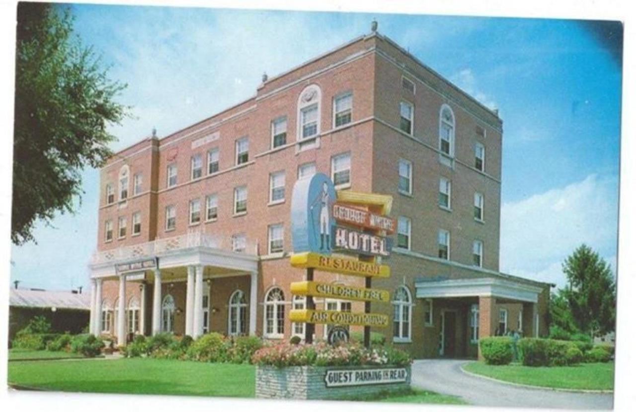 george-wythe-hotel-picture-6.jpg.1024x0.jpg