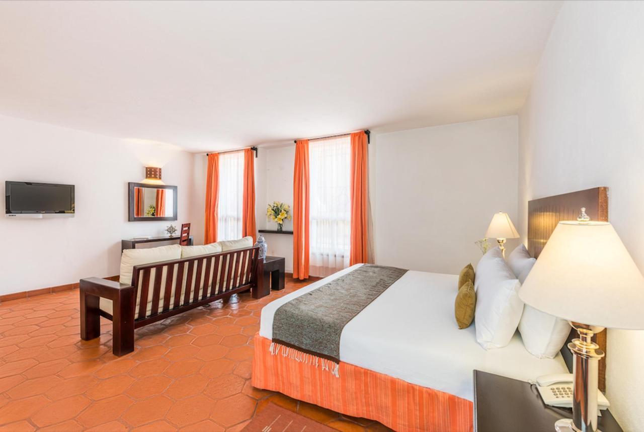 habitaciones-hotel-casa-virreyes-guanajuato.png