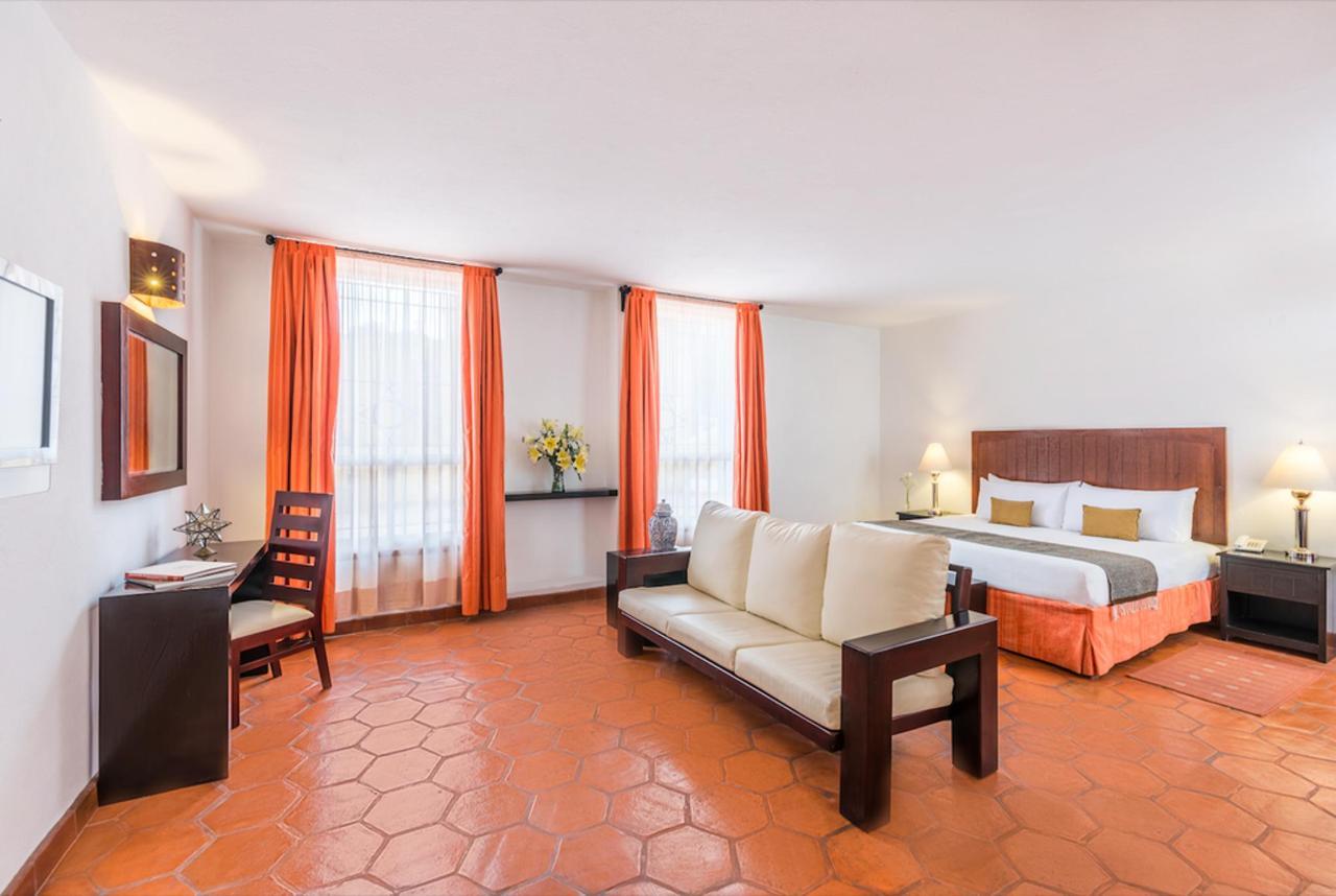 habitaciones-hotel-casa-virreyes-guanajuato1.png