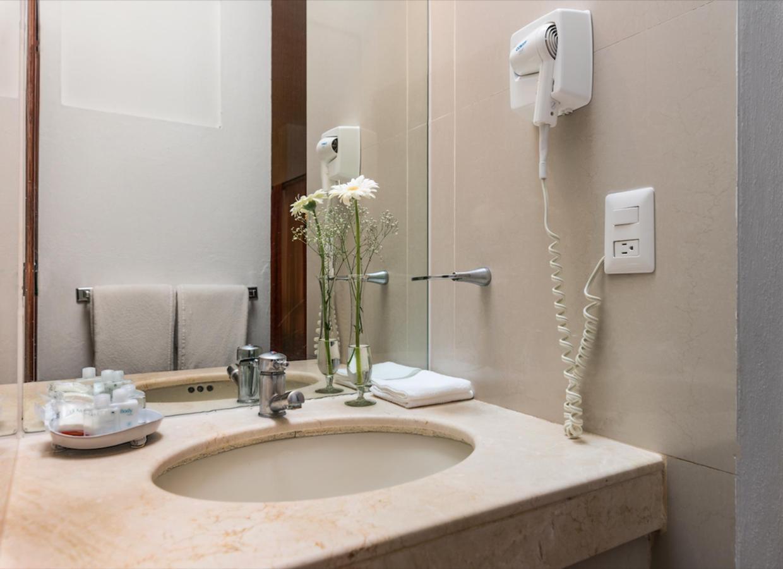 habitaciones-hotel-casa-virreyes-guanajuato8.png