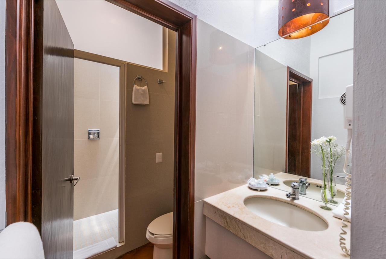 hotel-casa-virreyes-guanajuato3.png