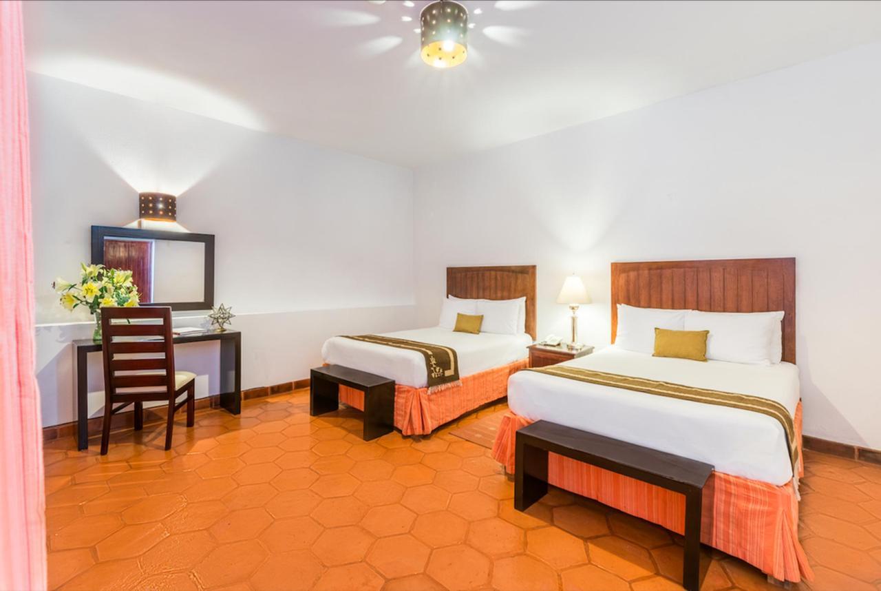 hotel-casa-virreyes-guanajuato5.png