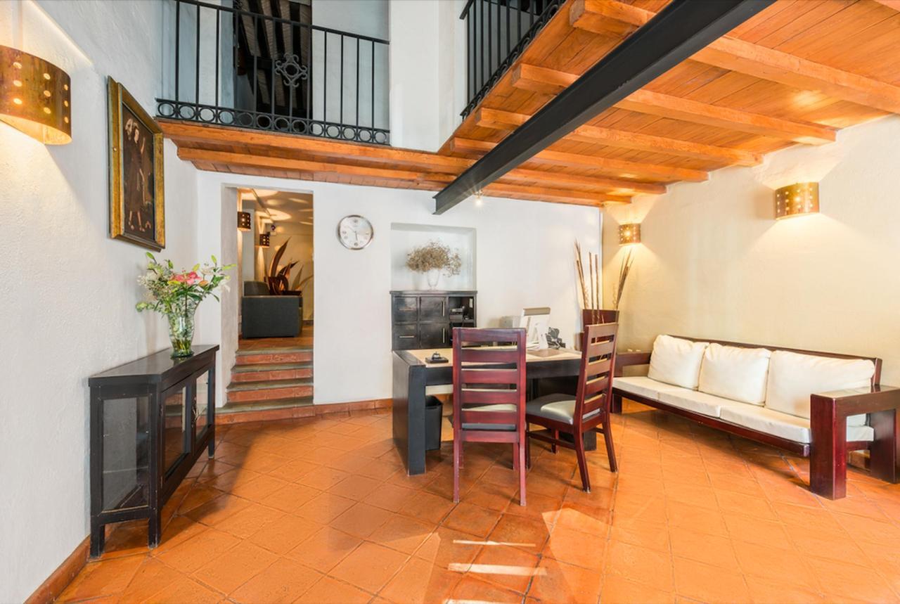 hotel-casa-virreyes-guanajuato14.png