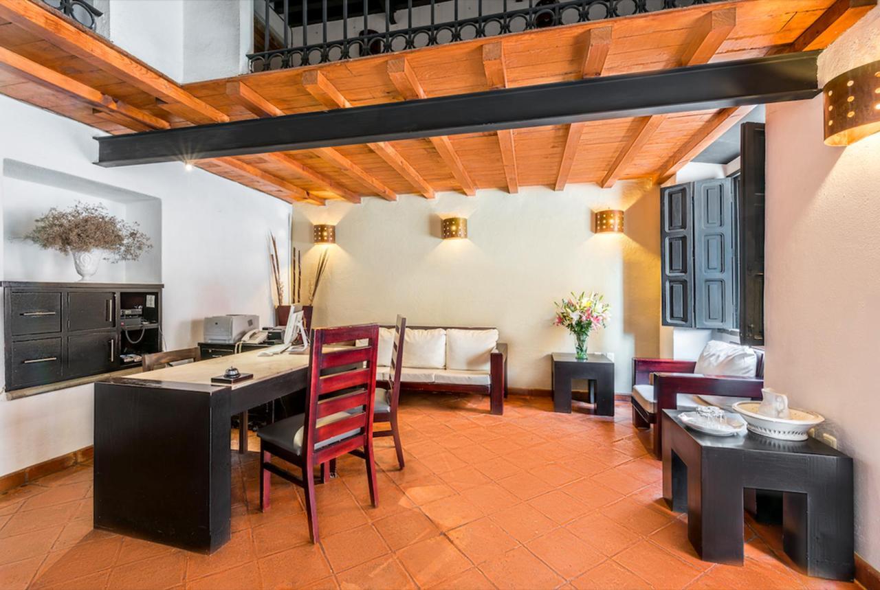 hotel-casa-virreyes-guanajuato16.png