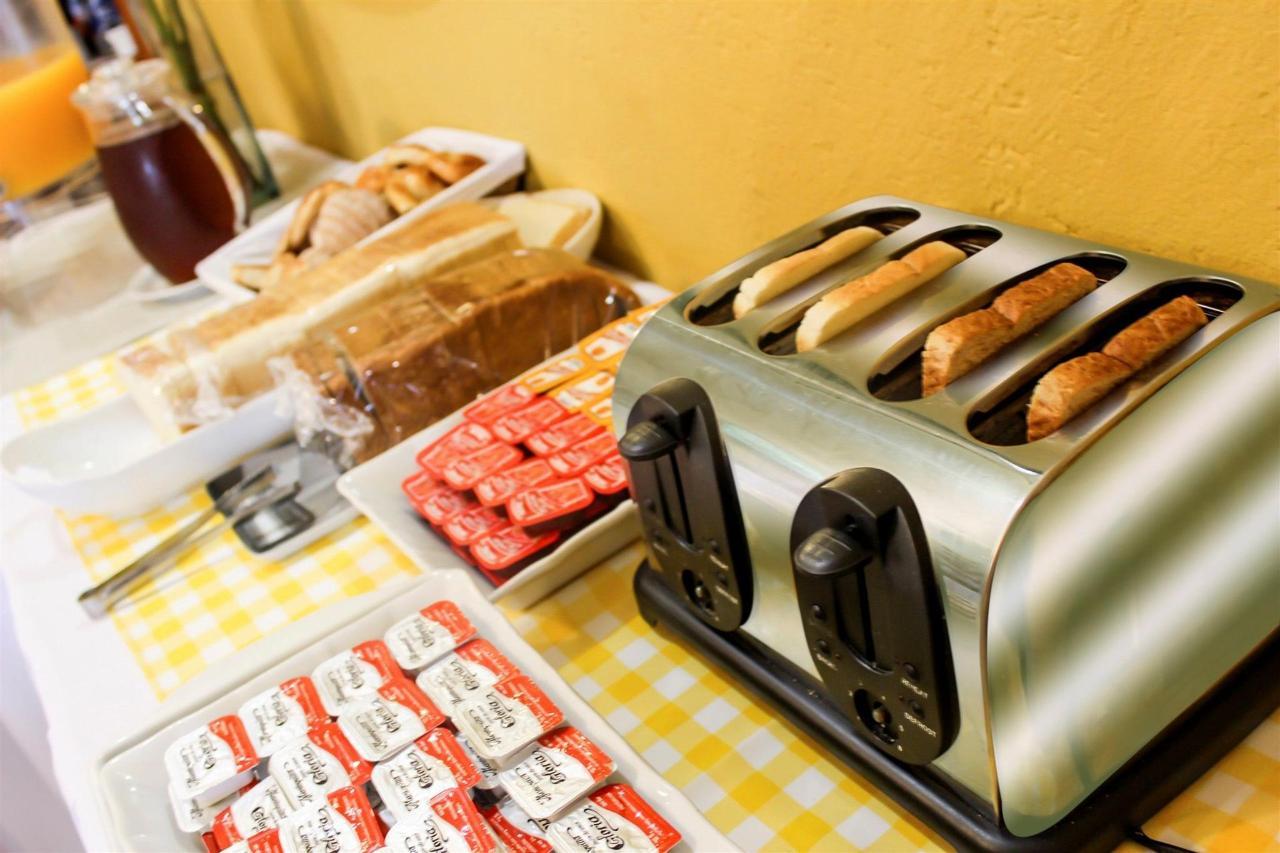 cafeteria_2.jpg