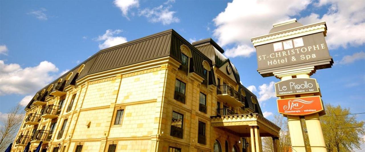 hotel-pancarte.jpg.1024x0.jpg