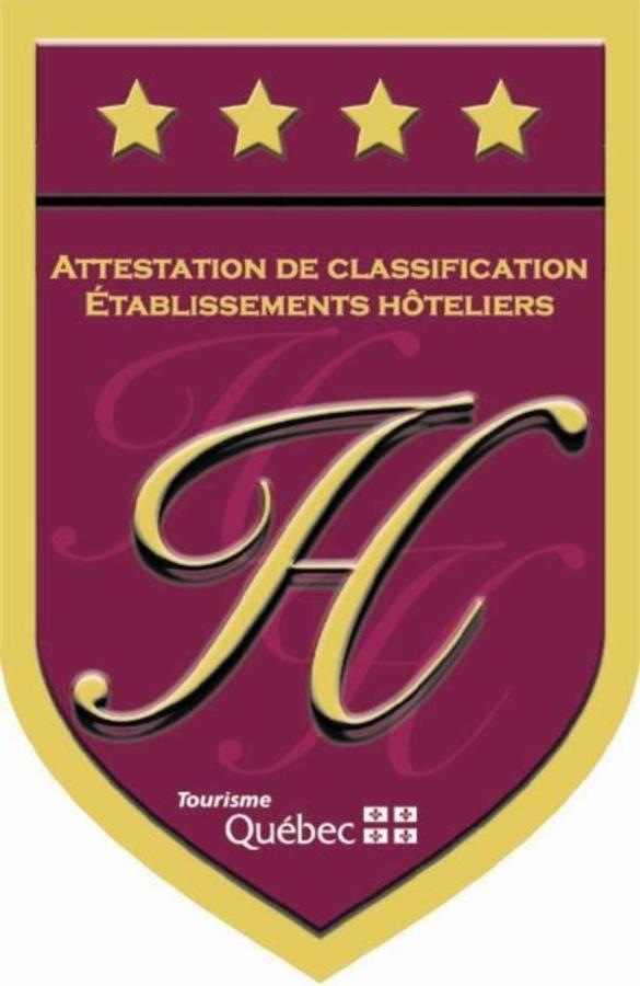 logo-4-a-toiles21.JPG.1024x0.jpg