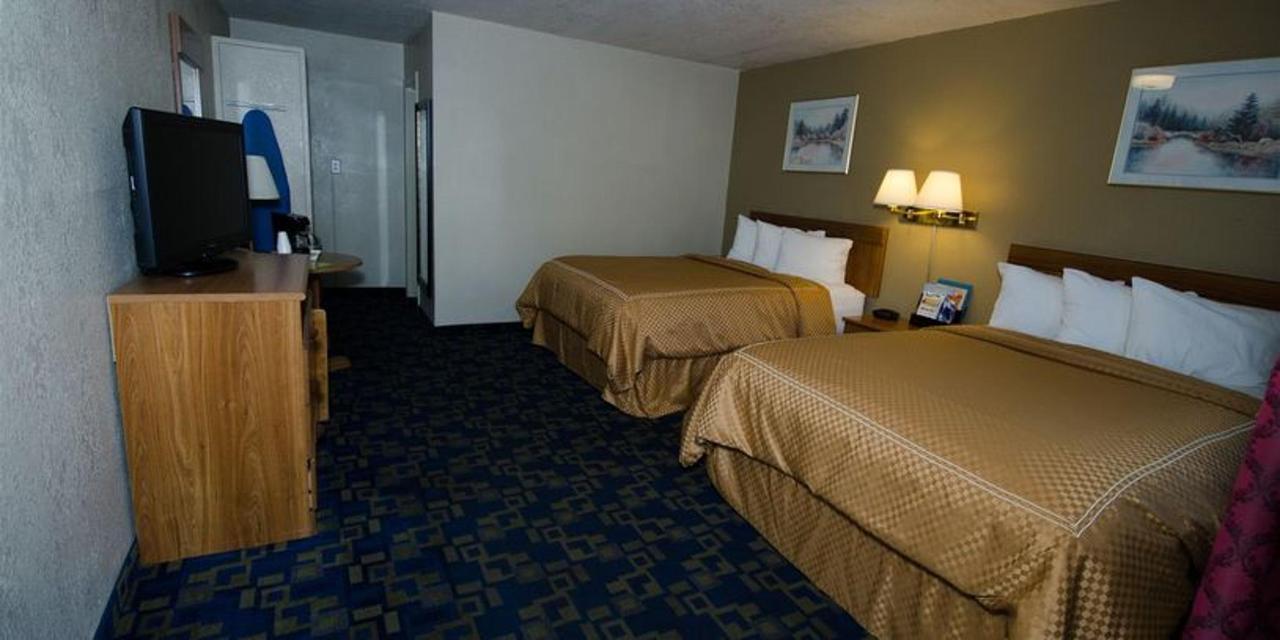 hotel-32.jpg.814x407_default.jpg