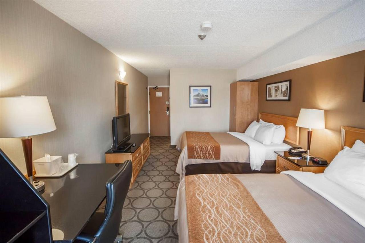 guestroom-with-two-queen-beds.jpg.1024x0.jpg