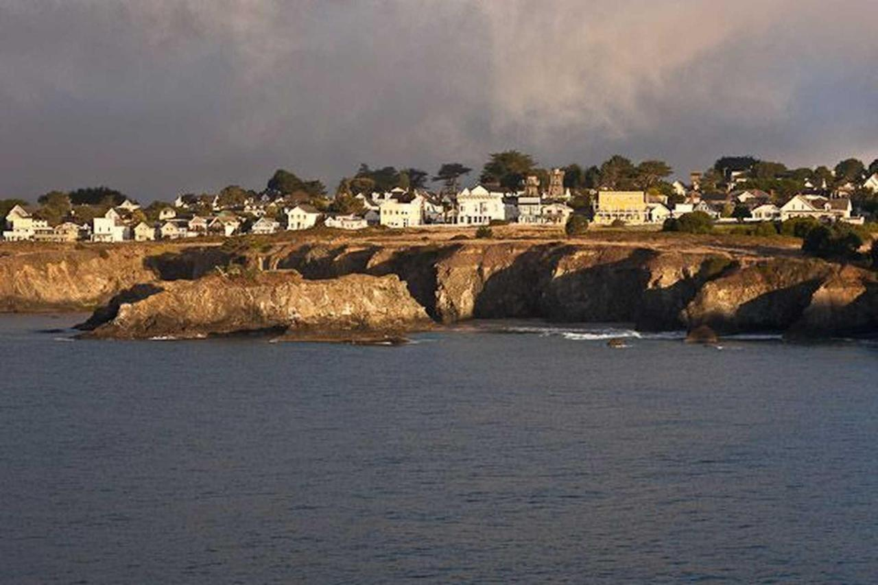 mendocino-morning.jpg.1920x0.jpg