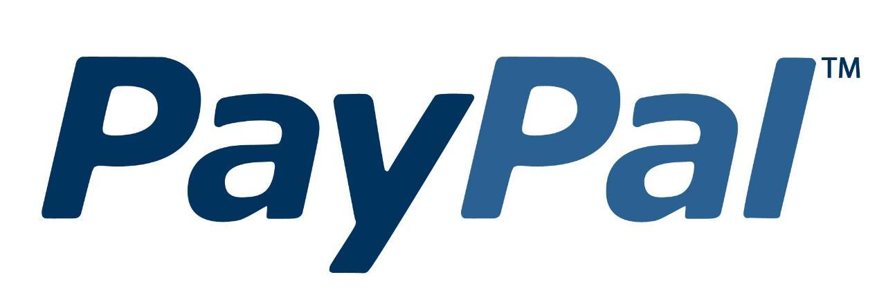 paypal-website-signup.jpg