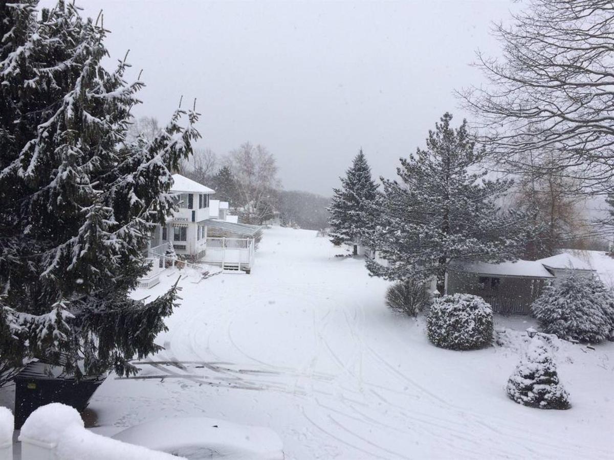 winter.jpg.1024x0.jpg