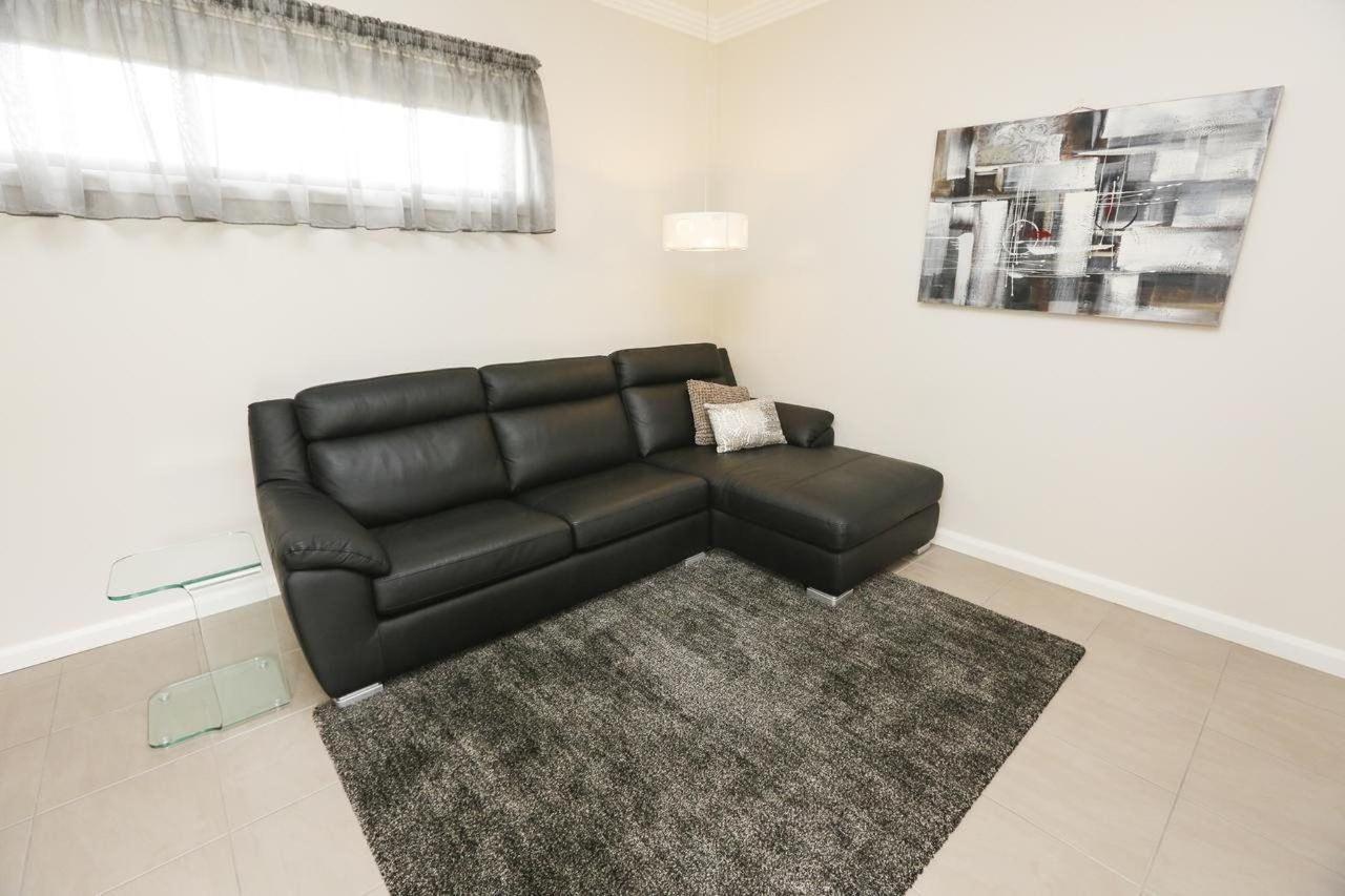 Studio Apartment.jpg