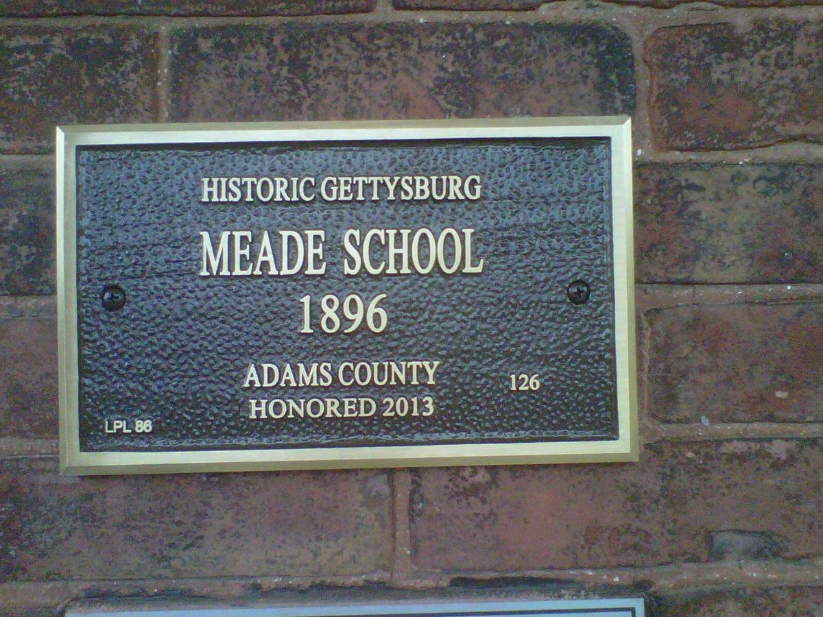 meadeschool-1.jpg