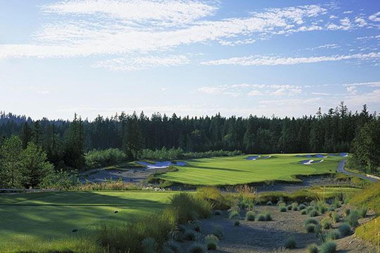 washington-national-golf-club.jpg