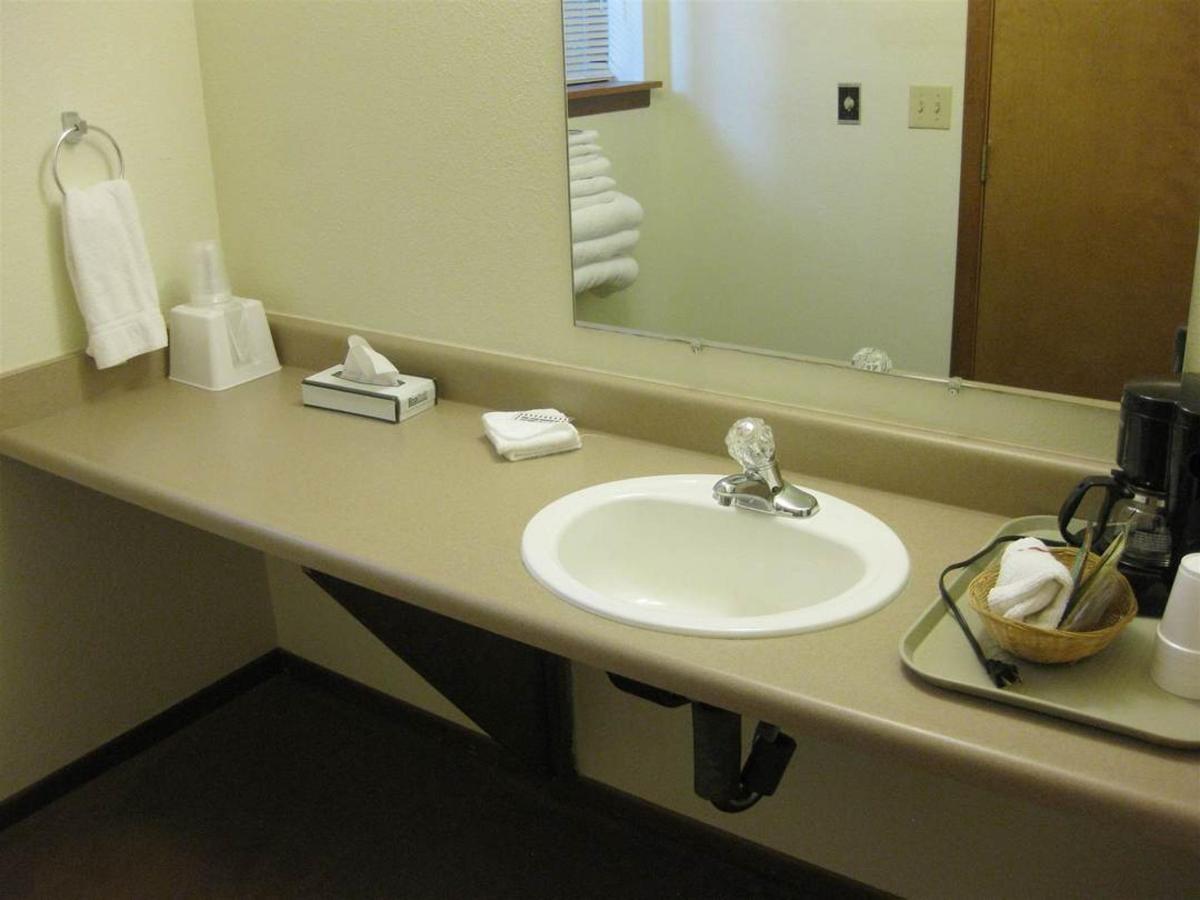 handicap-king-vanity.JPG.1080x0.JPG