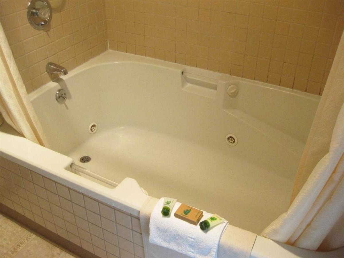 honeymoon-suite-tub.jpg.1080x0.jpg