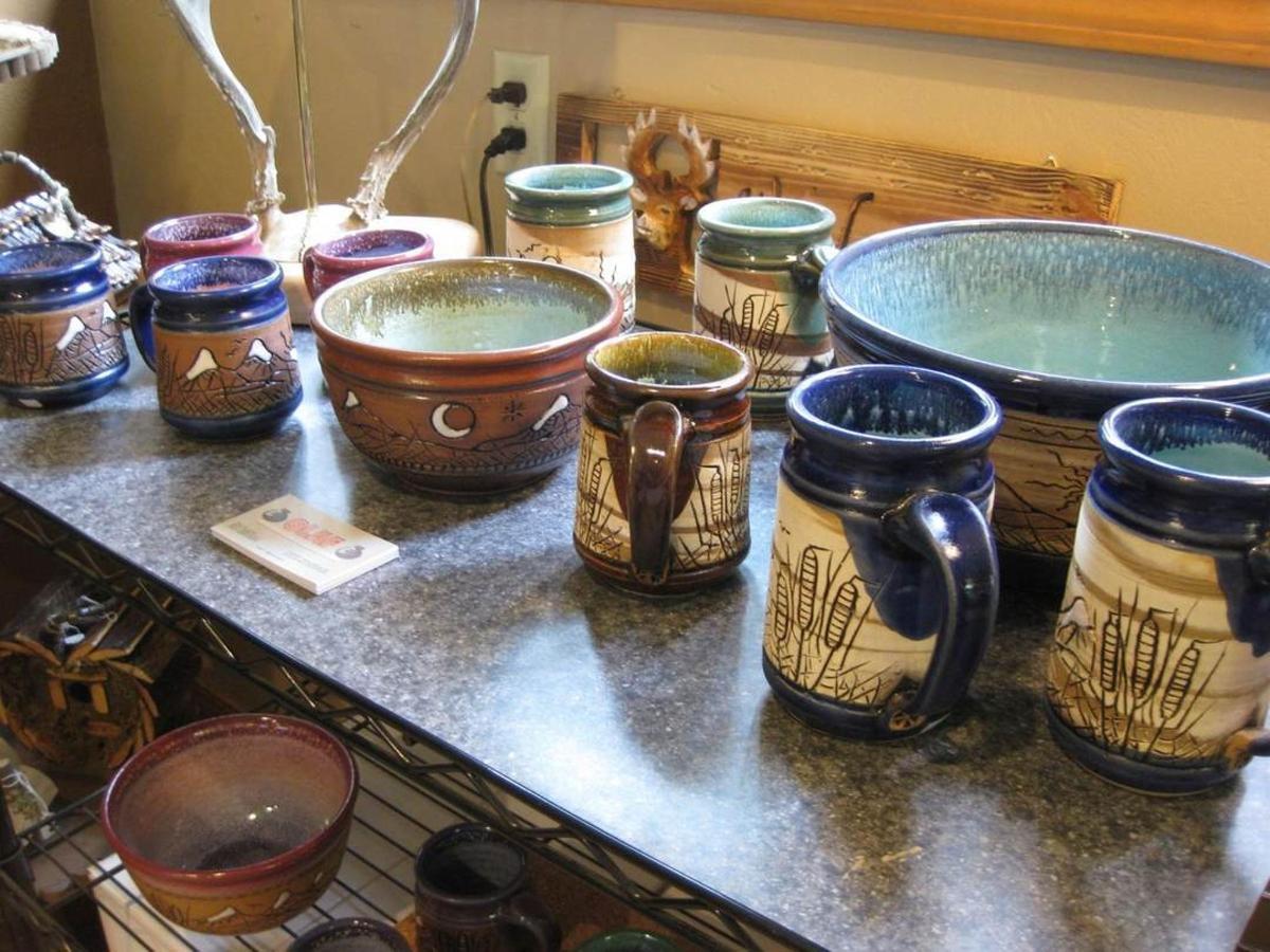 olaf-pottery1.jpg.1080x0.jpg