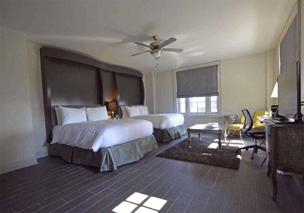 room112-1.jpg.1920x0 (1).jpg