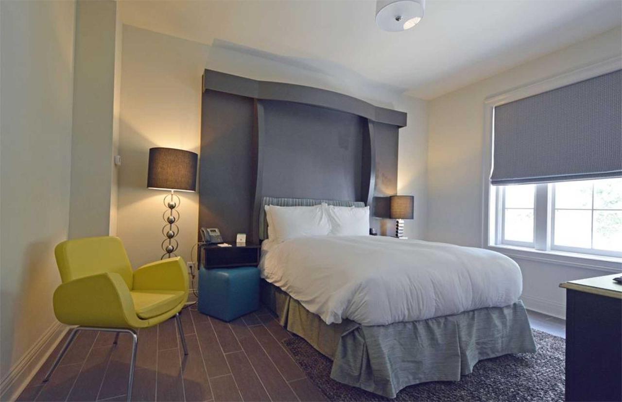 room303-1.jpg.1920x0.jpg