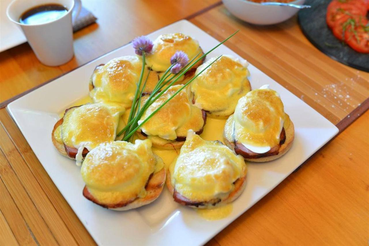 lobster-eggs-benedict-sauble-falls-b-b.jpg.1024x0.jpg