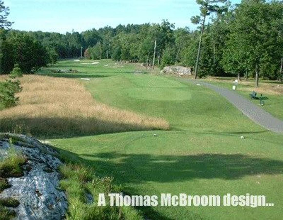 parry-sound-golf.jpg