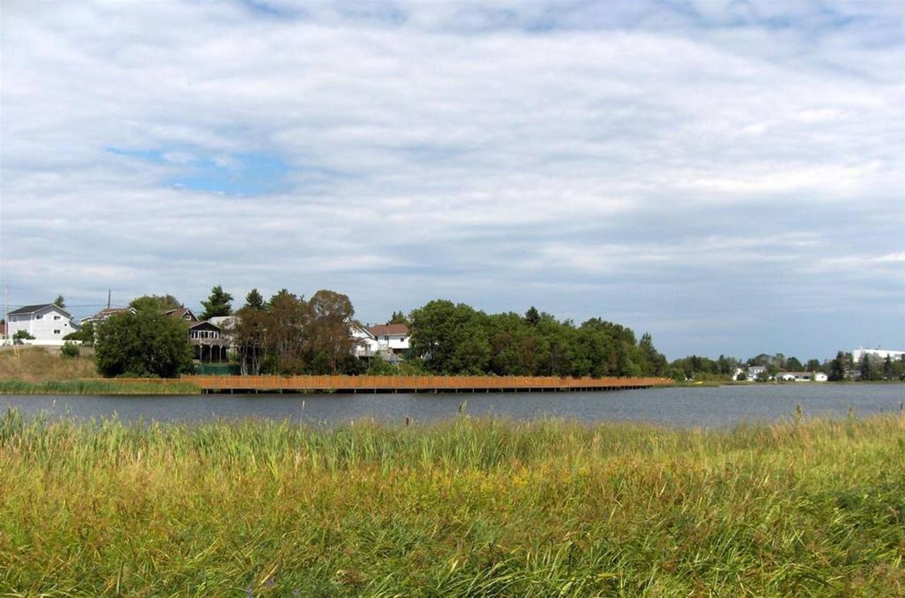 gillies-lake-board-walk-timmins-ontario1.JPG.1024x0.JPG