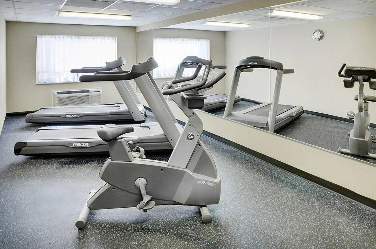 07-fitness-centre.jpg.1080x0.jpg