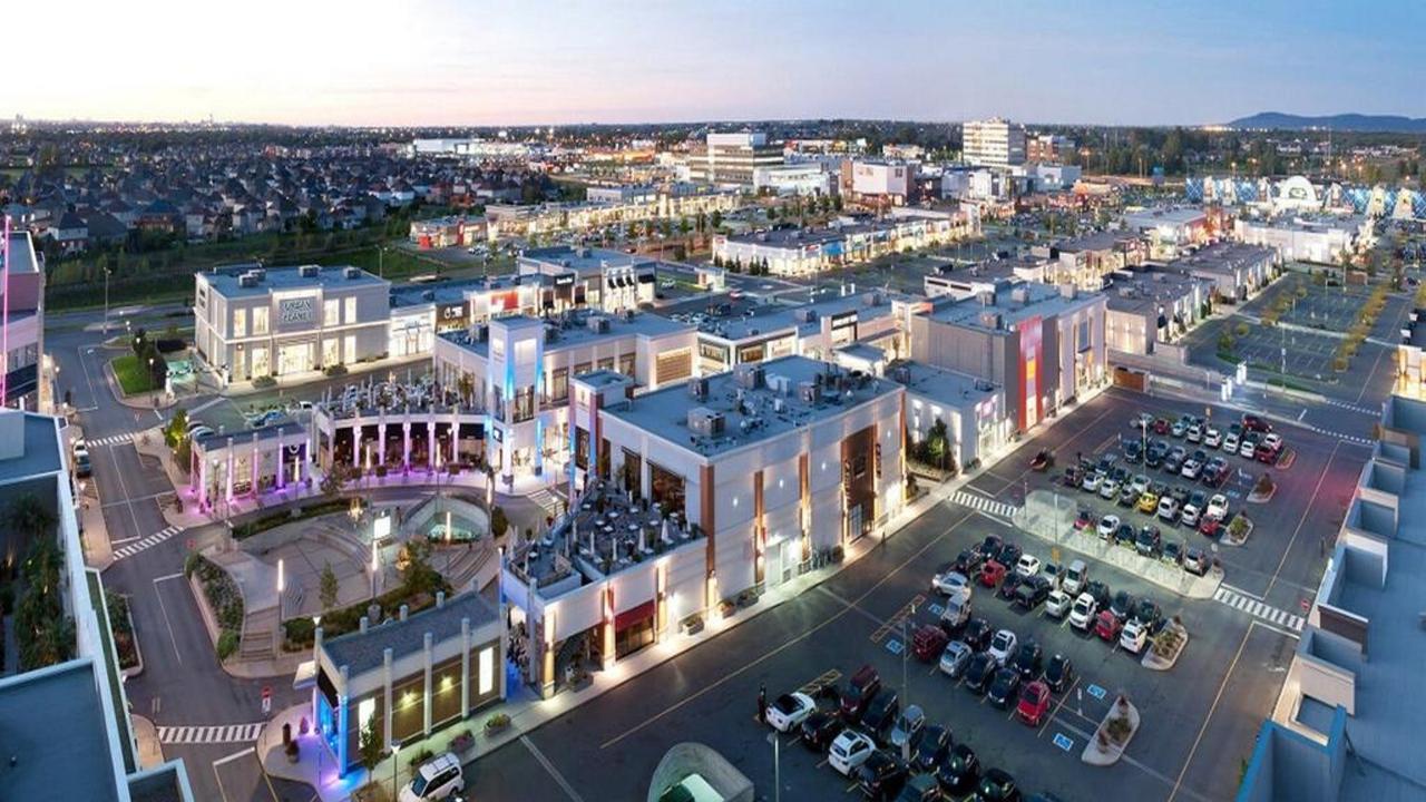 shopping-dix-30-copy-copy.jpg.1024x0.jpg