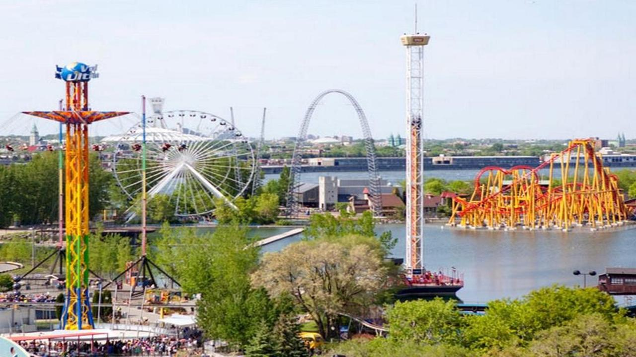 summer-attraction-6-laronde-1-copie-copie.jpg.1024x0.jpg