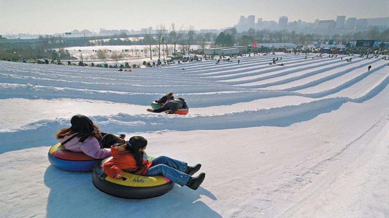 hiver-attraction-3-parc-jean-drapeau-fête-des-neiges-2-copy-copy.jpg.1024x0.jpg