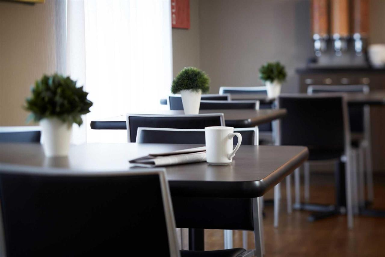 start-your-day-avec-petit-déjeuner-sur-nous.jpg.1920x0.jpg
