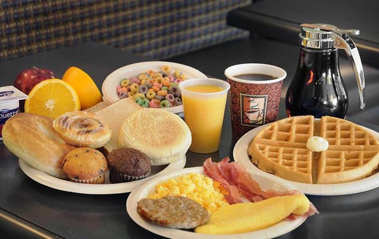 votre-petit-déjeuner.jpg.1920x0.jpg