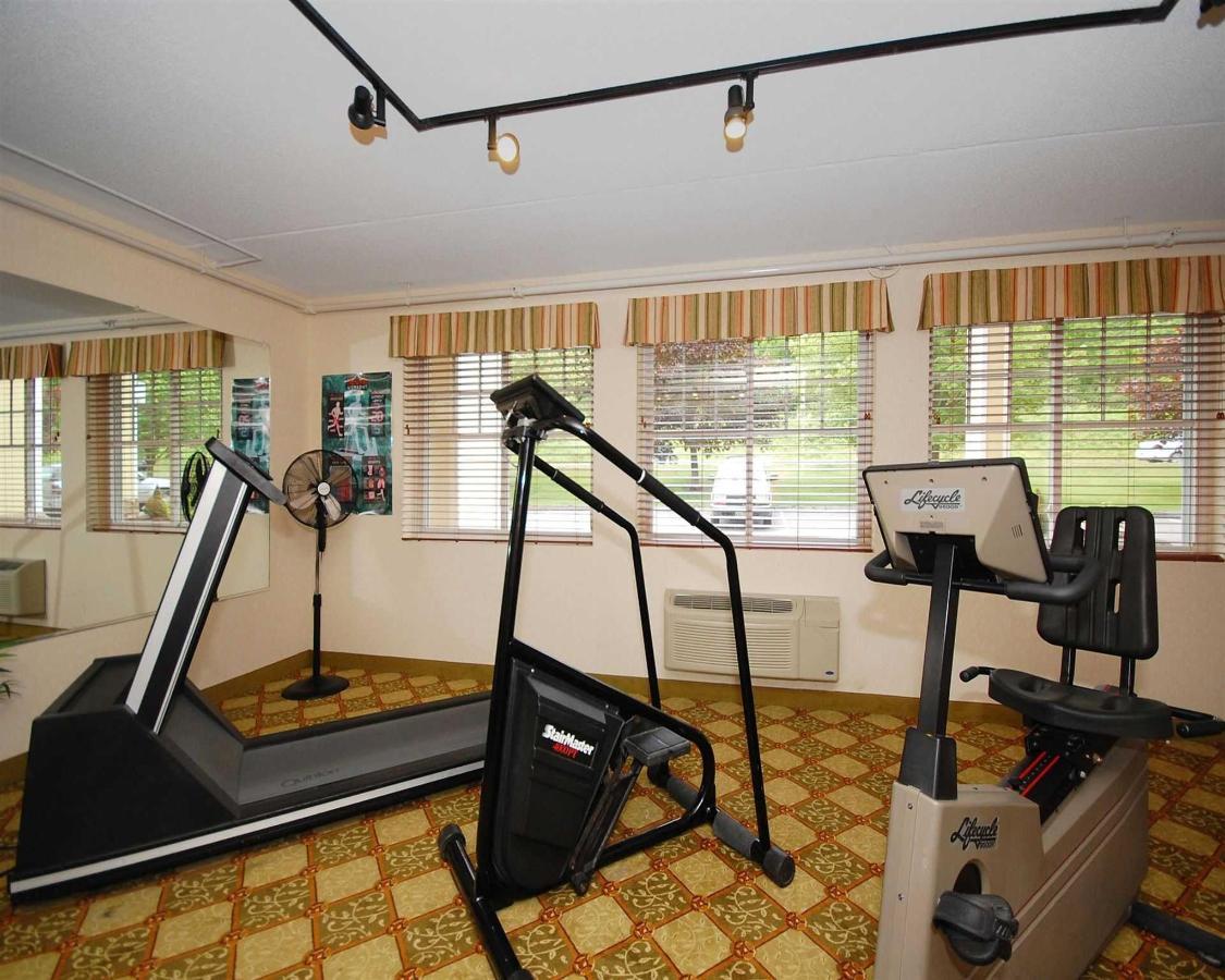 me011-gym11-1.jpg.1920x0.jpg