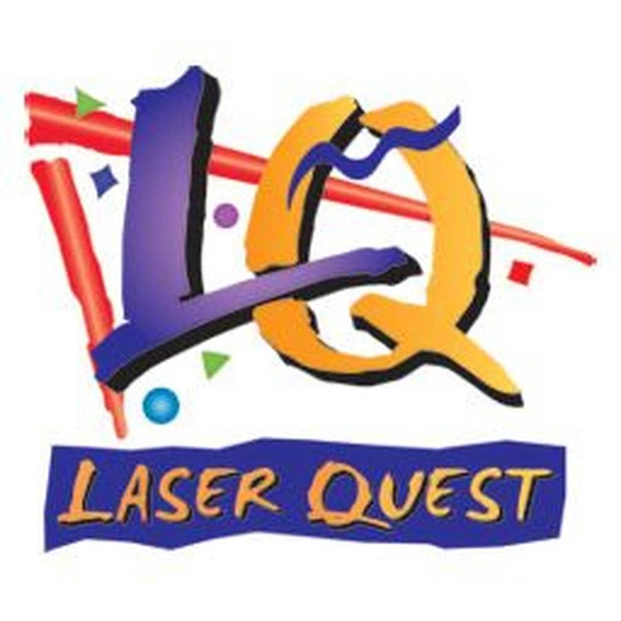 og_laserquest_logo.jpg.1920x0.jpg
