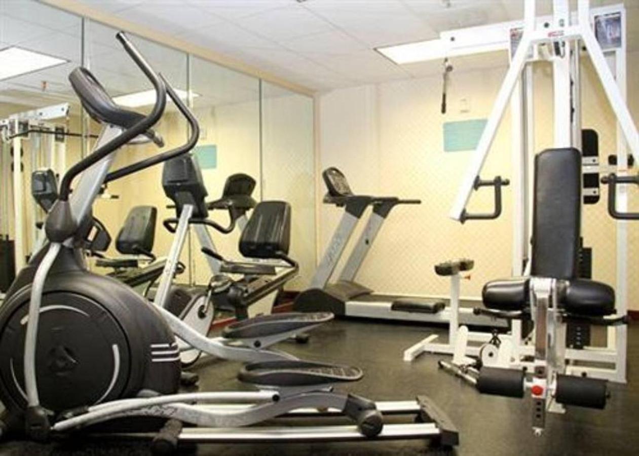 fitness.jpg.1024x0.jpg