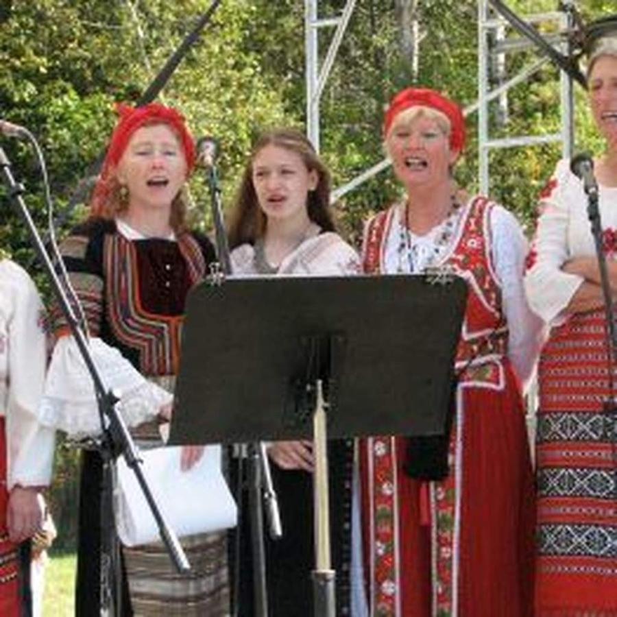 balkan-singing-for-web.jpg.1024x0.jpg