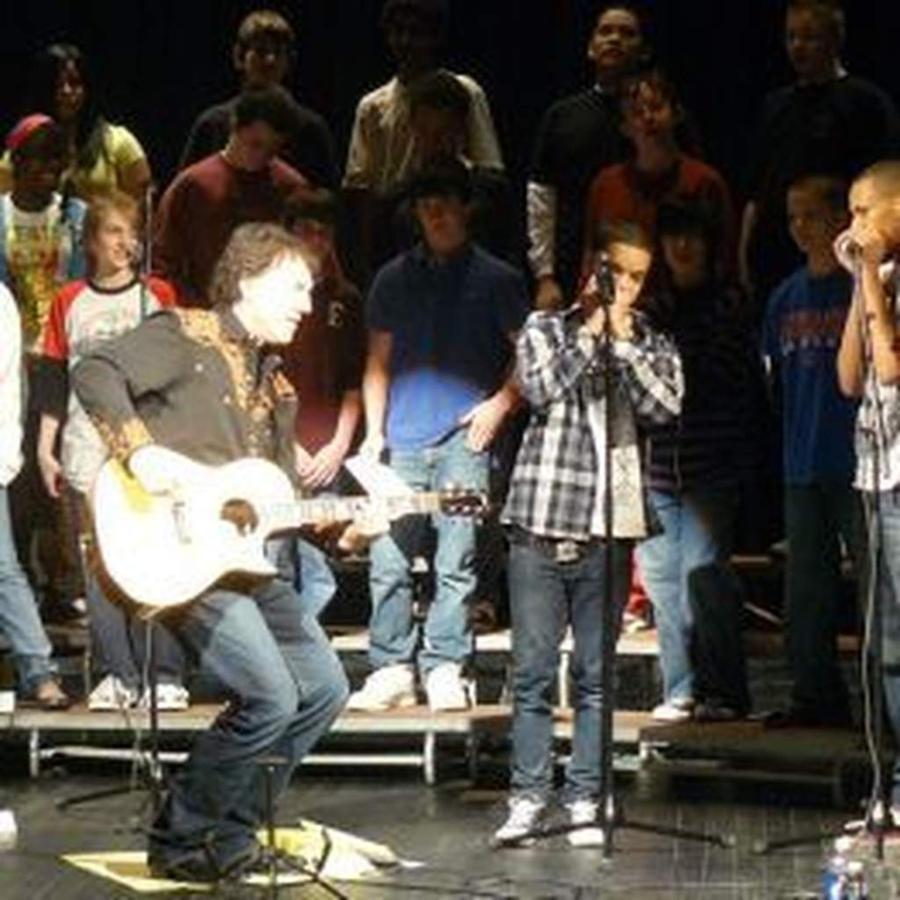 big-kid-songwriters.jpg.1024x0.jpg