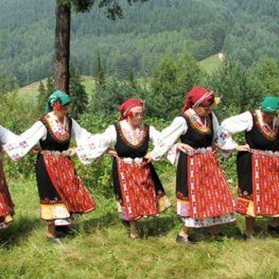 bulgarian-dance-for-web.jpg.1024x0.jpg