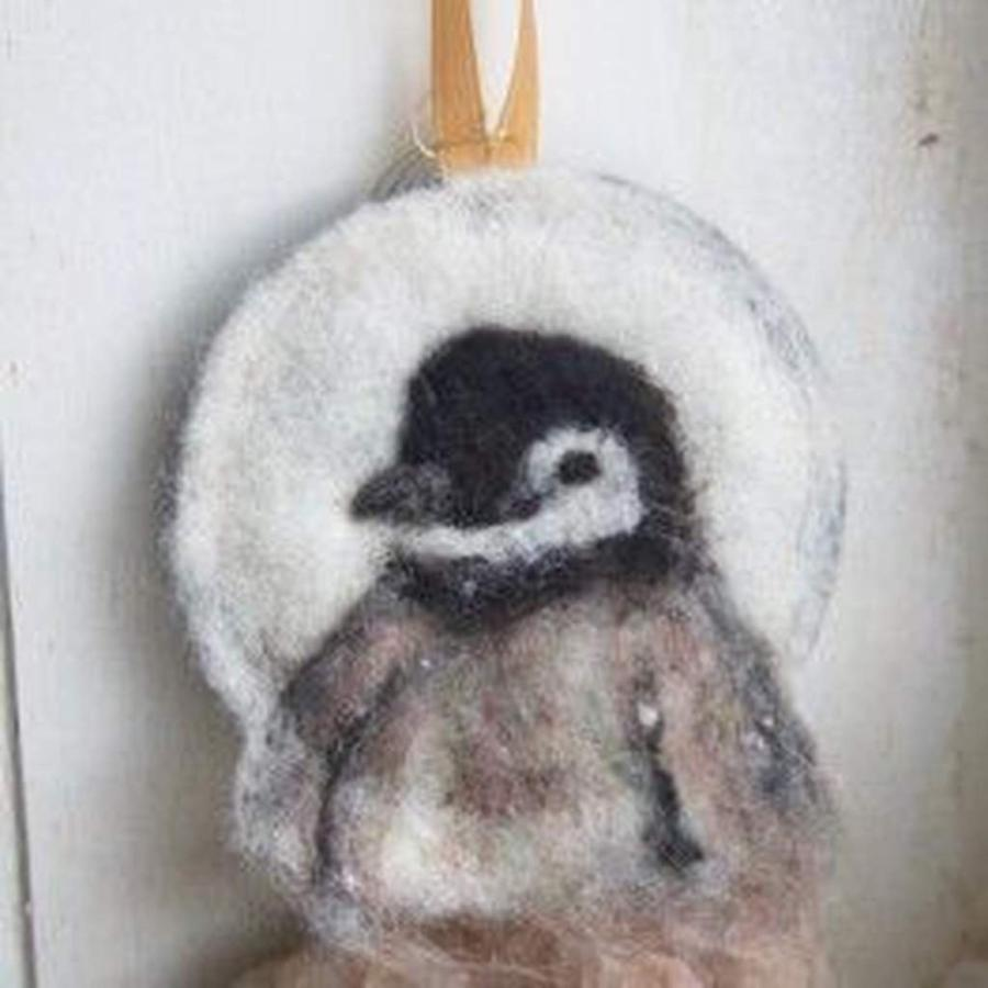 felted-ornament.jpg.1024x0.jpg